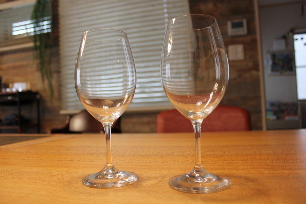 <オヴァチュア> レッドワイン(2個入)