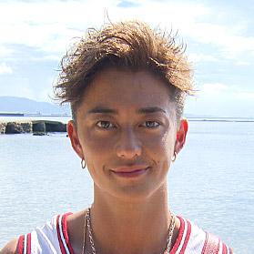 上村昂輝(うえむらこうき)